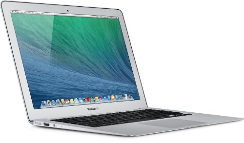 Apple MacBook Air - Ordenador portátil de 11