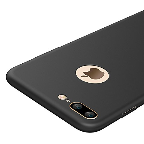 carcasa protectora iphone 7 plus